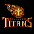 Tennessee Titans 11