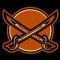 Buffalo Sabres 05