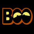 Boo Eyes 03