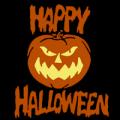 Happy_Halloween_01_MOCK.png
