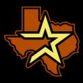 Houston Astros 14