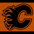 Calgary Flames 04