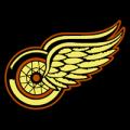 Detroit Red Wings 05