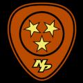 Nashville Predators 05