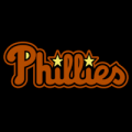 Philadelphia Phillies 01