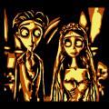 The Corpse Bride 02