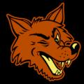 Wolf Head 04