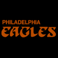 Philadelphia Eagles 13