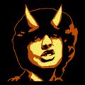 ACDC Angus Devil