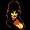 Elvira_MOCK.png