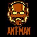 Ant Man 02
