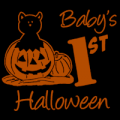 Baby's First Halloween 02