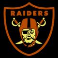 Oakland Raiders 05