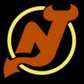 New Jersey Devils 06