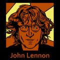 John Lennon 04