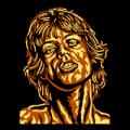 Mick Jagger 02