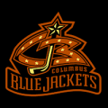 Columbus Blue Jackets 05