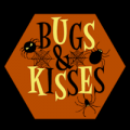 Bugs and Kisses 04