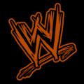 WWE Logo 05
