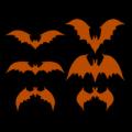 Assorted Bats