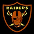 Oakland Raiders 03