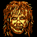 The Exorcist 01
