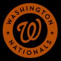 Washington Nationals 08