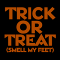 Smell My Feet 03