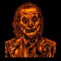 Joker 01 4C