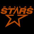 Dallas Stars 03
