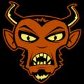 Evil_Devil_MOCK.png