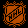 04  NHL Logo