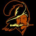 Tampa Bay Buccaneers 08