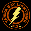 Tampa Bay Lightning 08
