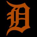 Detroit Tigers 03