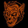 HorrorHound Demon 01
