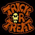 Trick or Treat 13