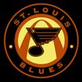 St Louis Blues 07