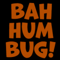 Bah Hum Bug 02