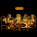 Dogs_Playing_Poker_MOCK.png