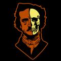 Edgar Allan Poe 02