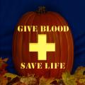 Red Cross CO