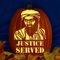 Osama Bin Laden Justice Served CO