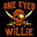 Goonies One Eyed Willie 02