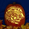 Albert Einstein Extreme 02 CO