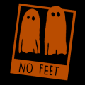 Beetlejuice No Feet 01