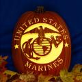 US Marines 01  CO