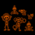 Bone Family 02