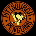 Pittsburgh Penguins 04