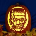 Frankenstein 02 CO
